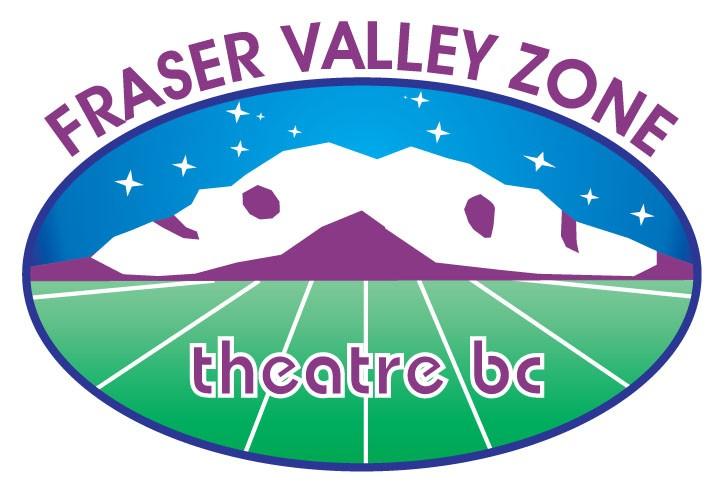 FVZ Logo.jpg