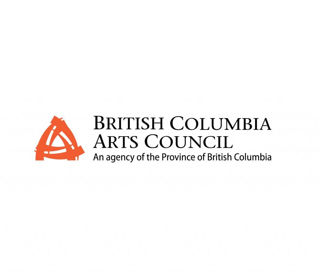 BCAC Logo.jpg