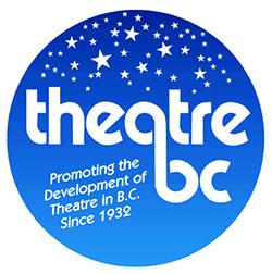 Theatre-BC-Logo-280.jpg