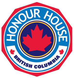 Honour House Logo.png