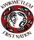 Kwikwetlem First Nation LOGO JPG words.jpg