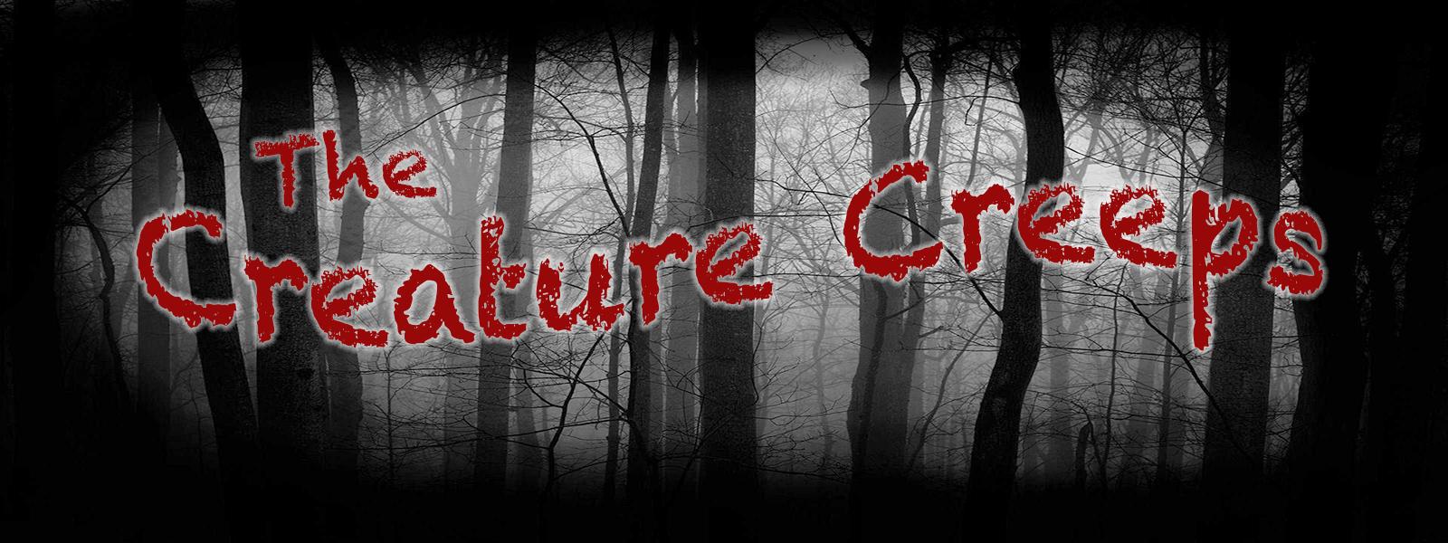 CreatureCreeps Preview Banner.jpg