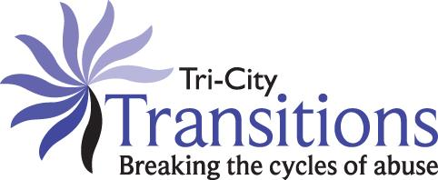 TriCityTransitions.jpg