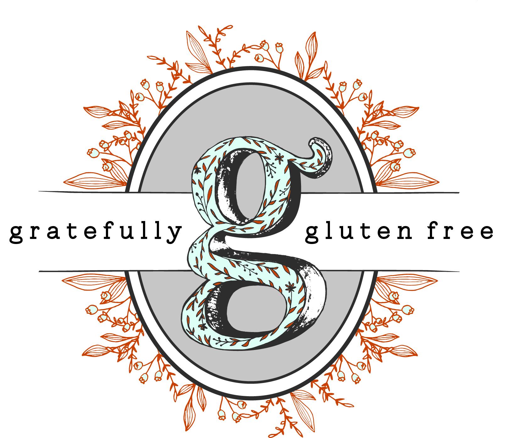 gratefully glutel free bread company portland, oregon