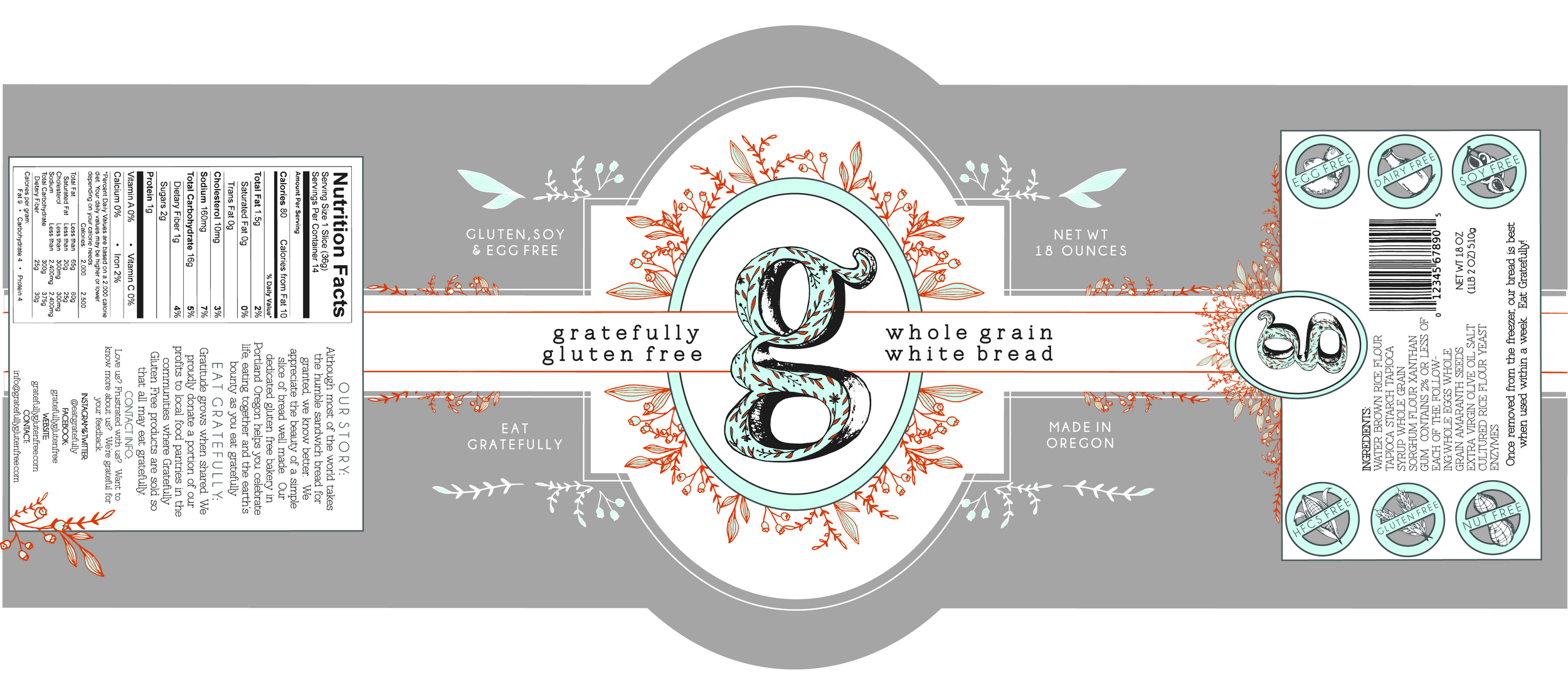 GGF bread label2 .jpg