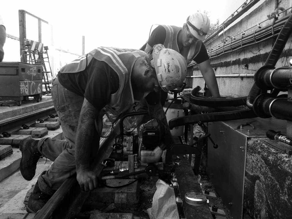 unionconstructionworkers