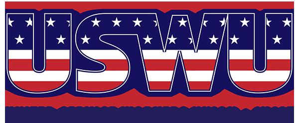 USWU_NEW_logo_cc.png