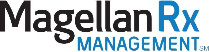 magellanRx_logo.png