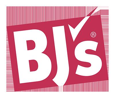 bjs_logo_cc.png