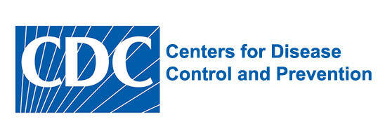 CDC — The International Union of journeymen and Allied Trades