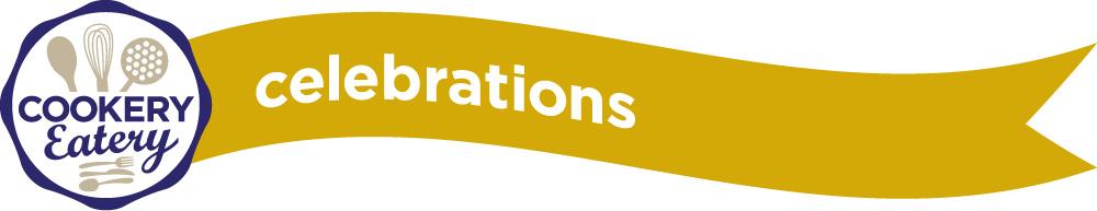 celebrations banner.jpg