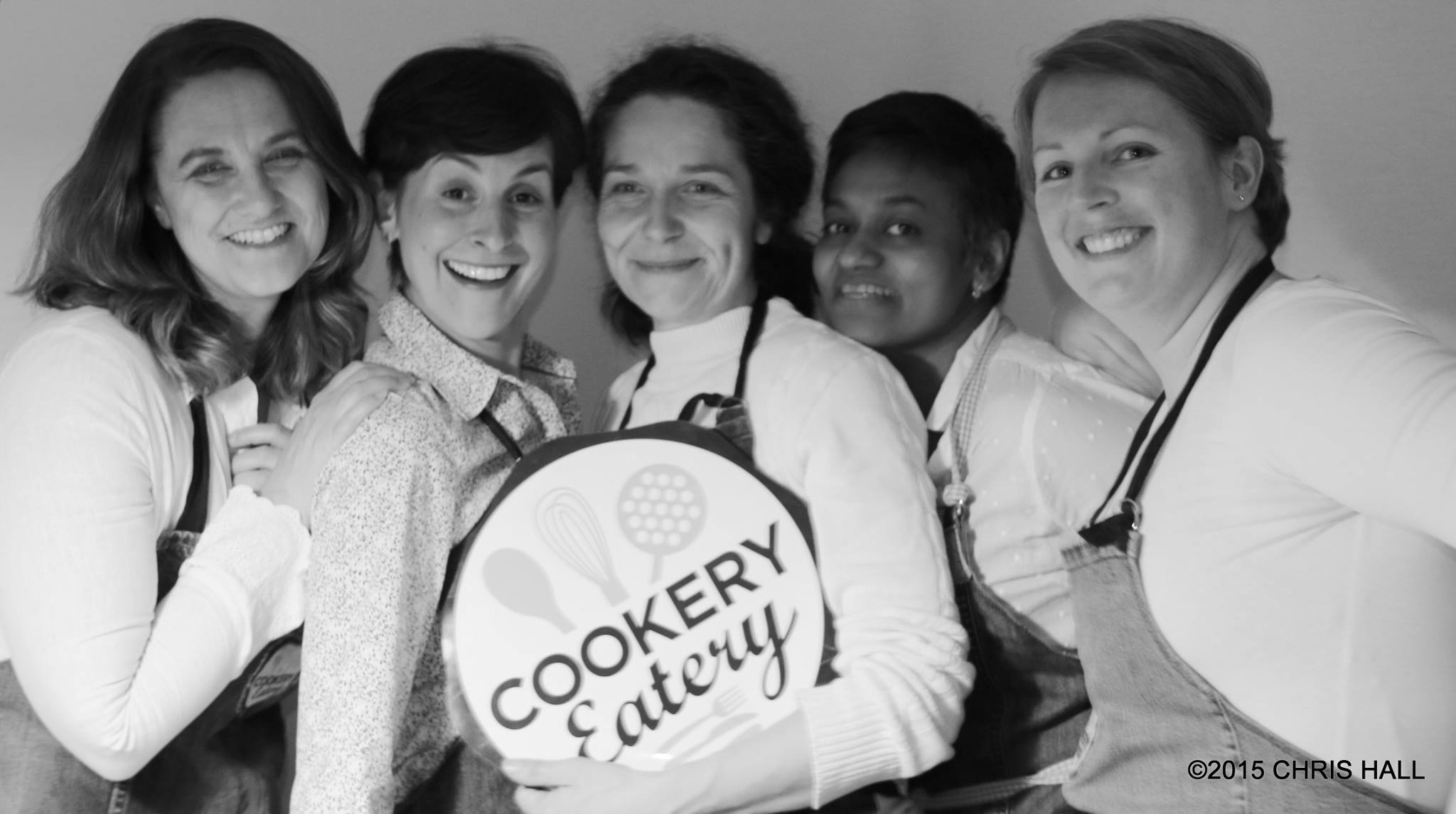cookeryeatery_team