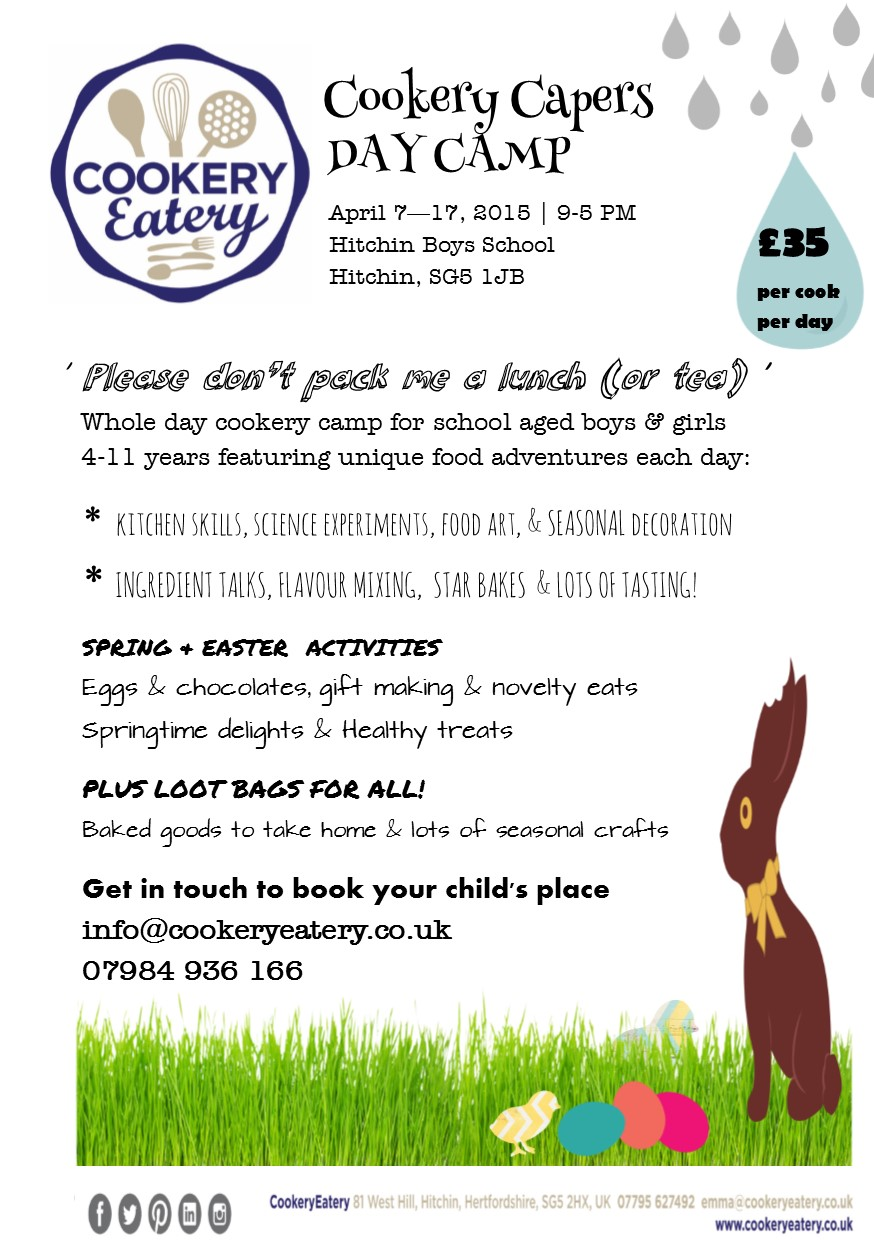 Cookery Capers. end of term day camp.Apr15.FLYER.jpg