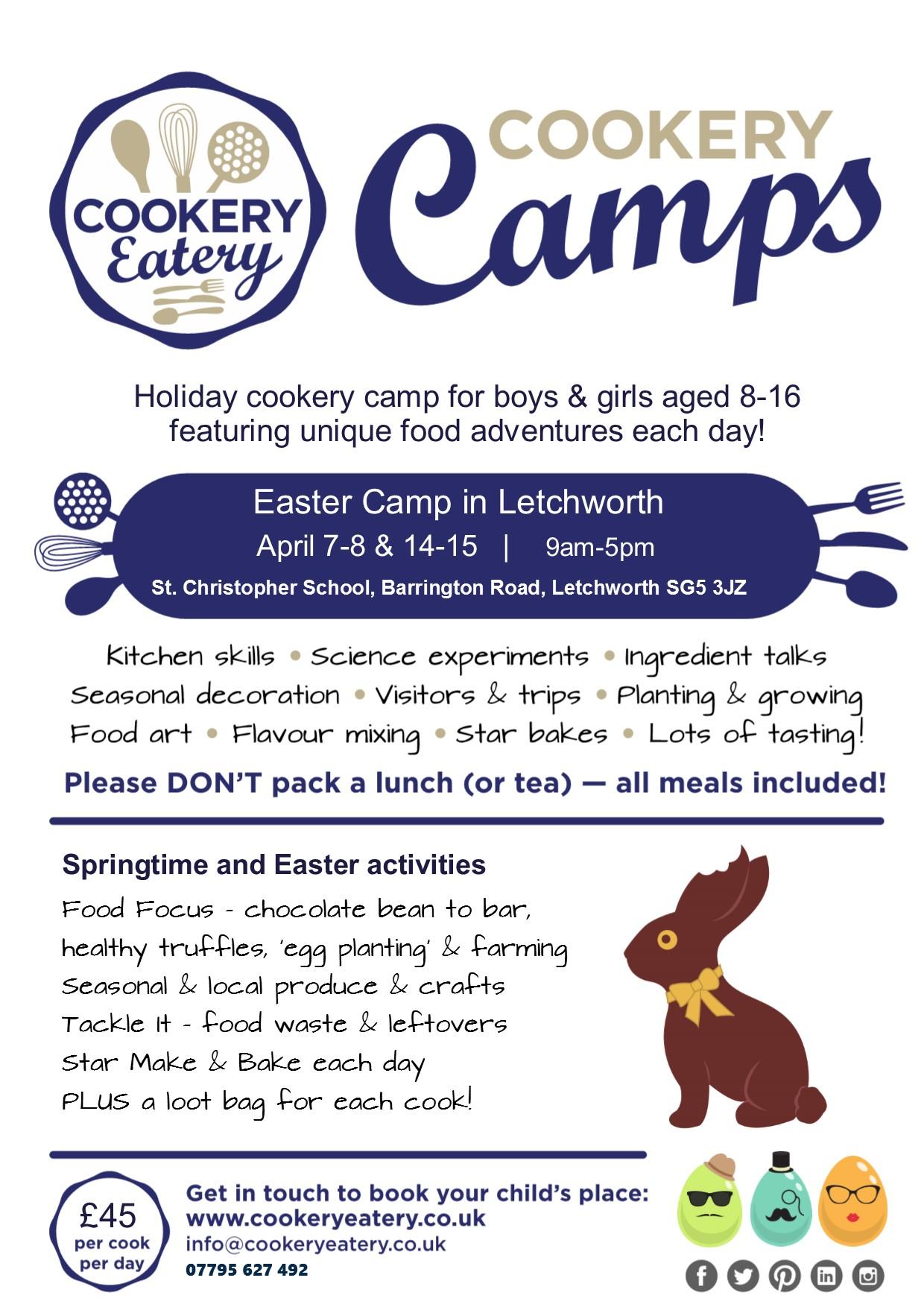 Cookery Camp.Easter2016.Letchworth.FLYER.jpg