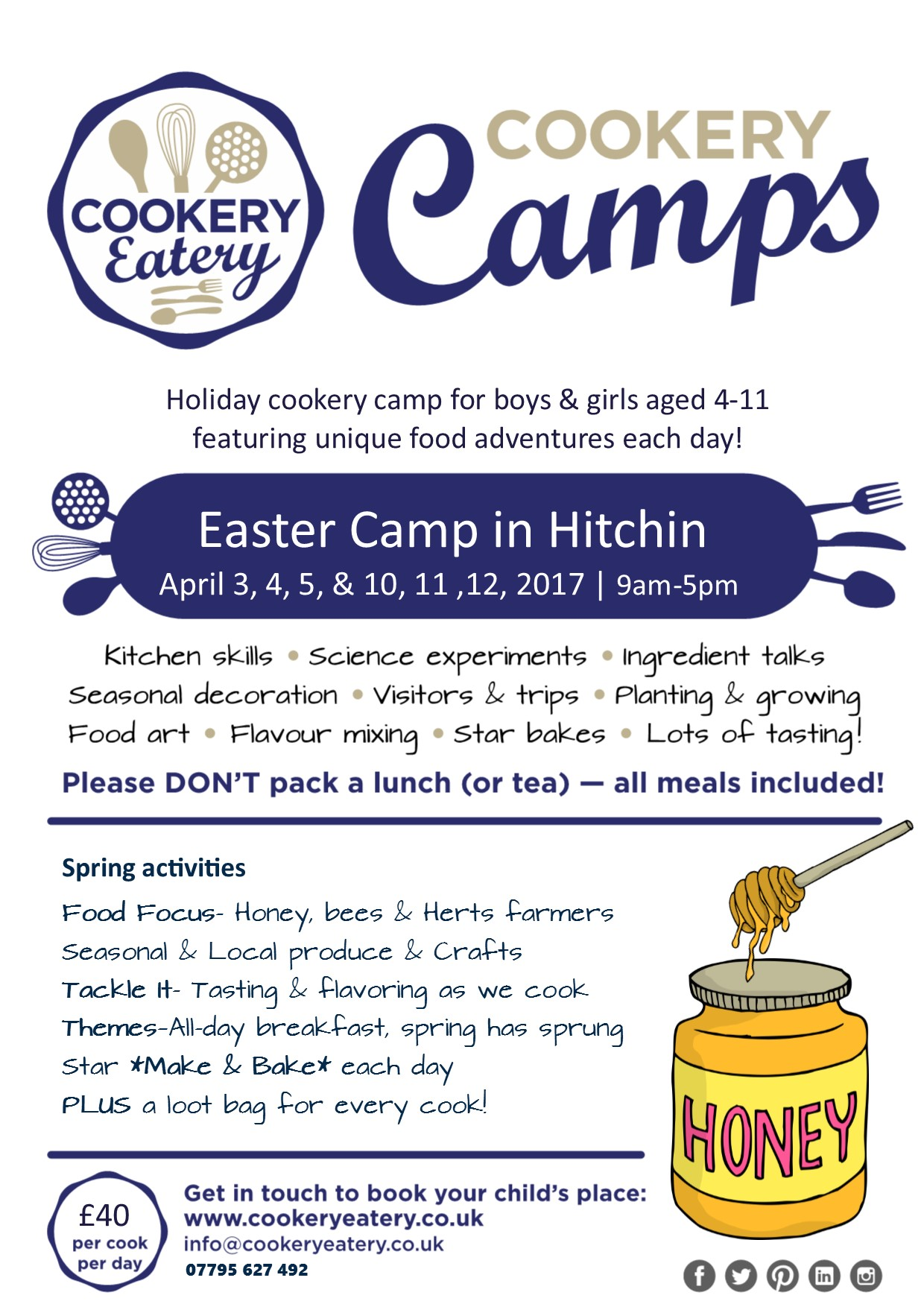 Cookery Camp. Easter 2017.Hitchin.FLYER.jpg