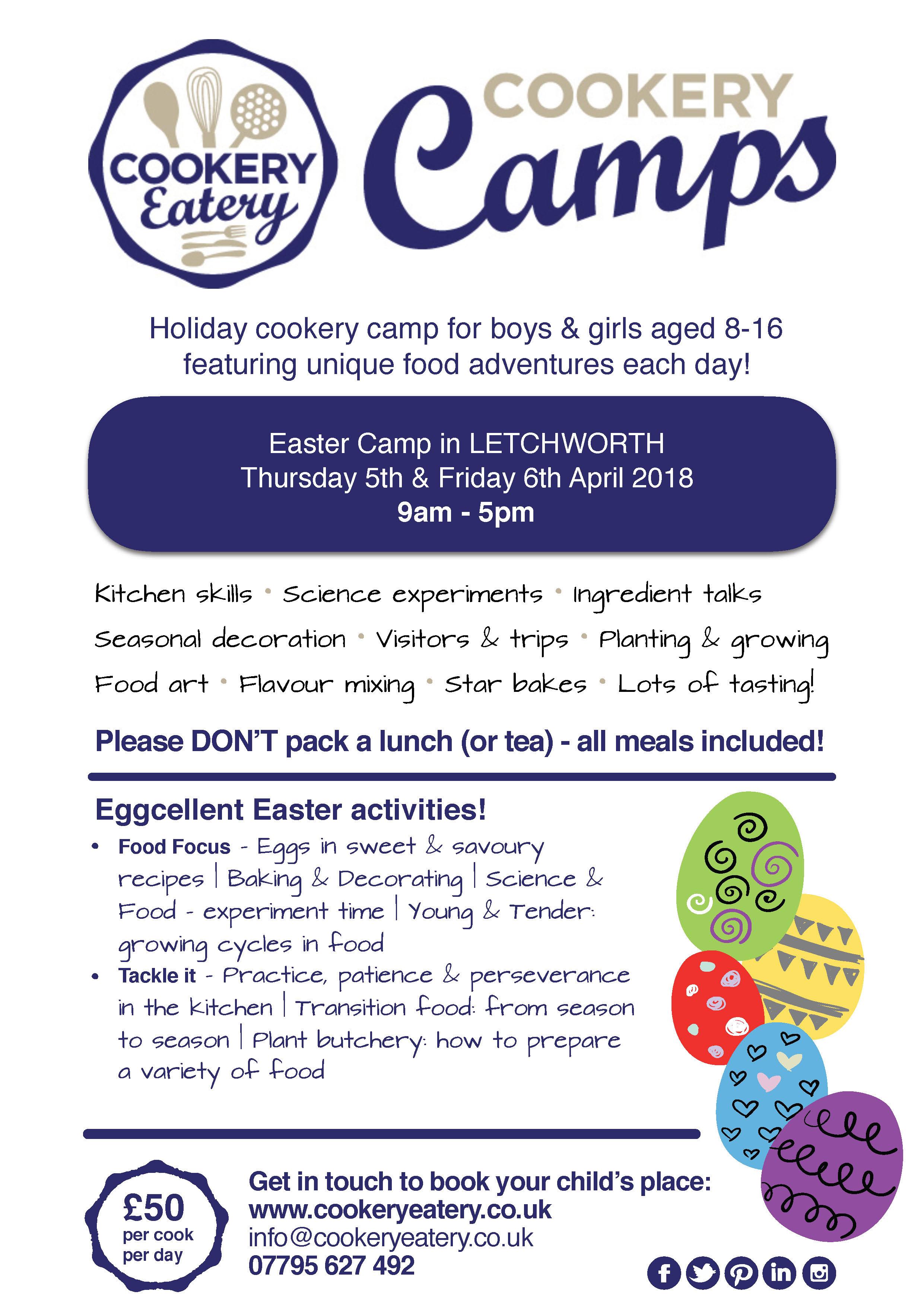 CAMP - Lethchworth - Easter 2018.jpg