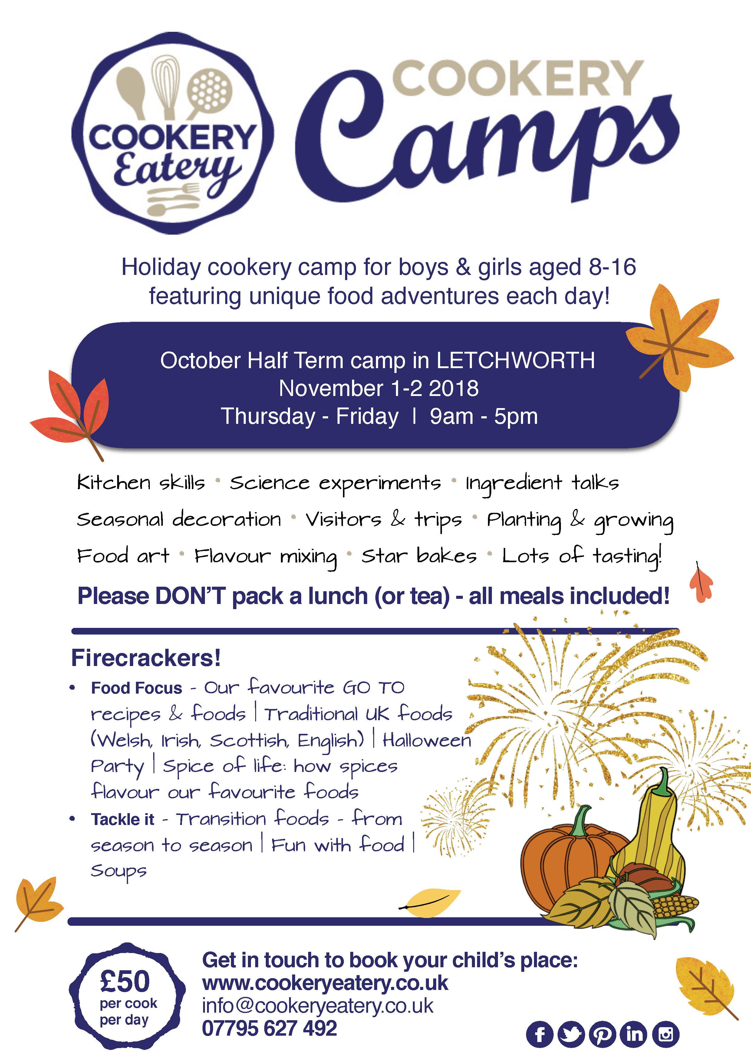 Letchworth - October Half Term 2018 Camp flyer.jpg