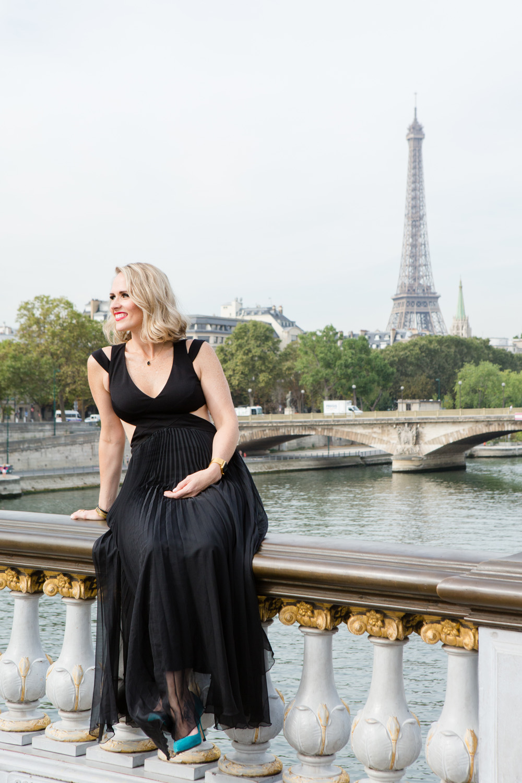 Kate Taylor Paris 0176.jpg