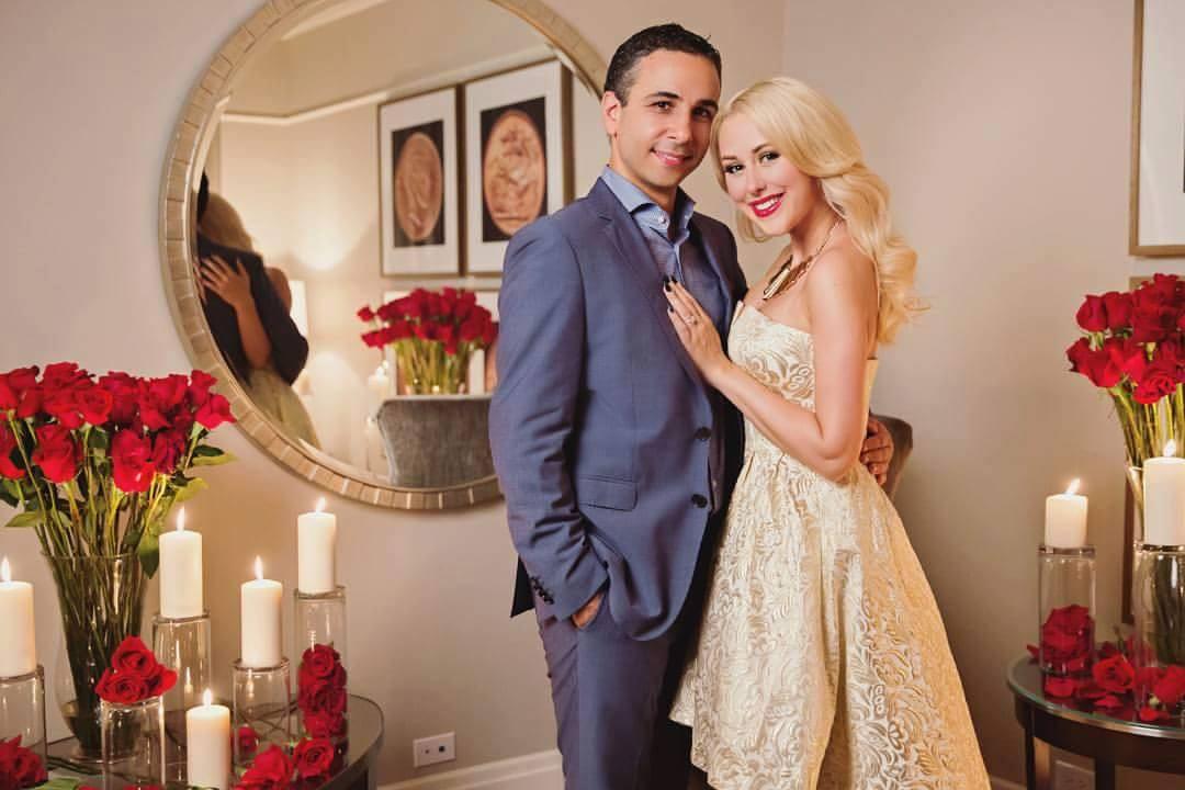 Bridal Celebrity Mobile Makeup Artist Promakeupbynatasha Hamilton.jpg