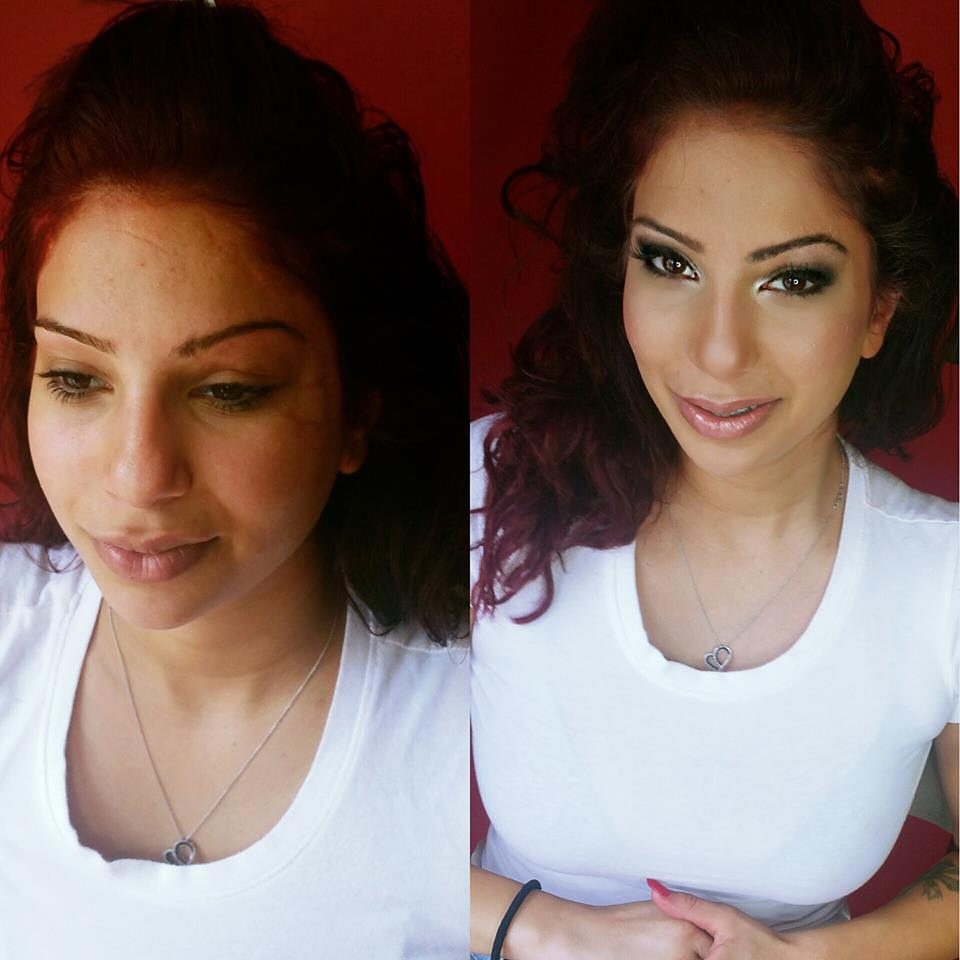 before and after scar covering by promakeup by natasha makeup application.jpg
