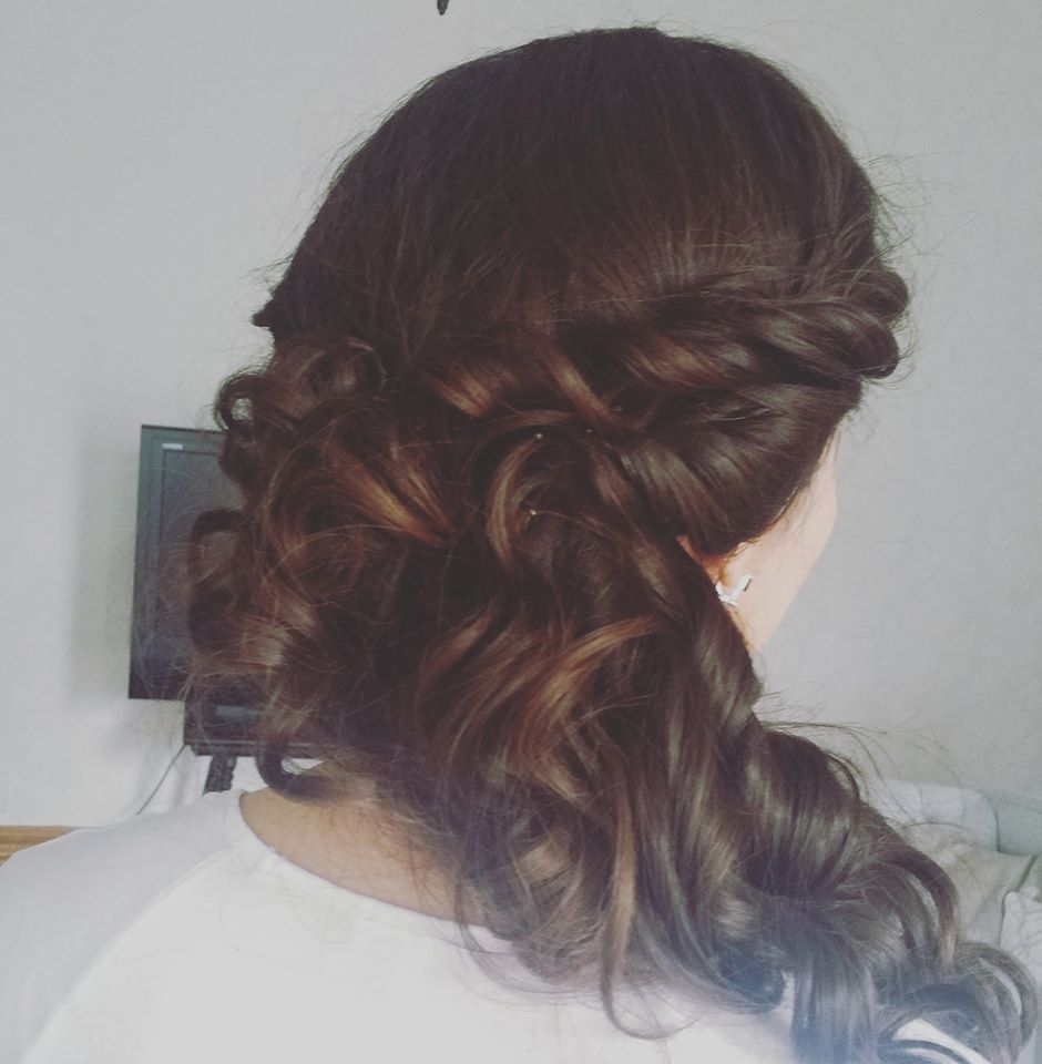 hairstyle for weddings top 10 best hairstylist promakeupbynatasha.jpg