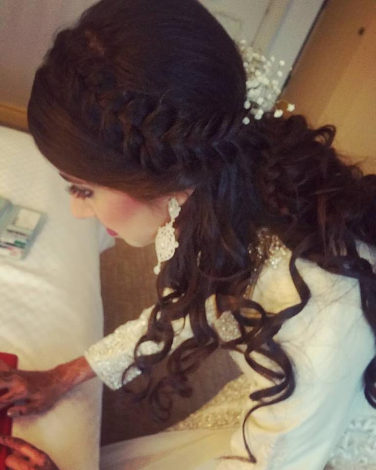 punjap makeup artist and hairstylist promakeupbynatasha.jpg