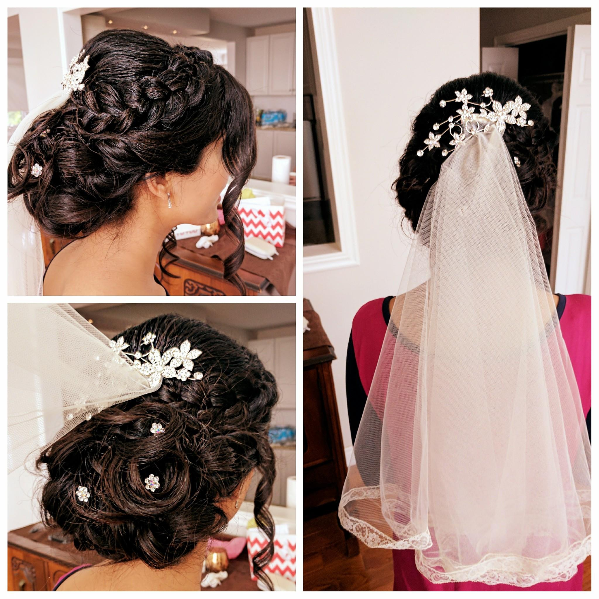 bridal makeup and hair promakeupbyhnatasha.jpg