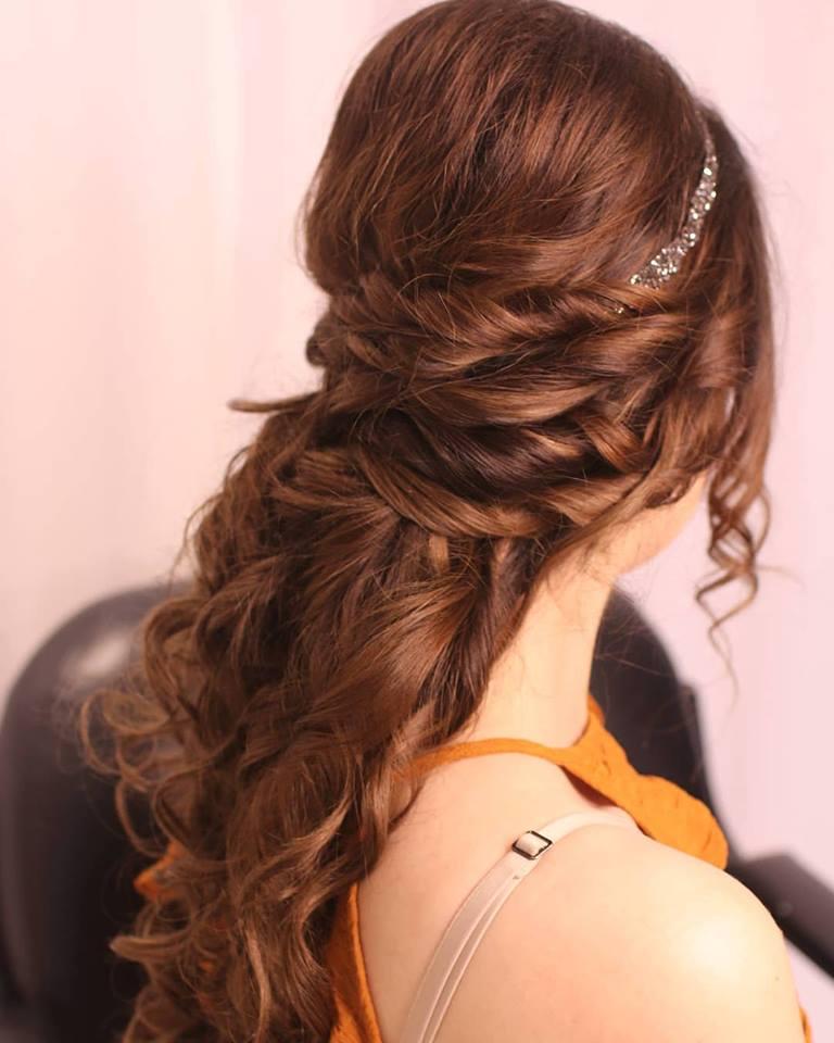 hairstyle by promakeupbynatasha.jpg