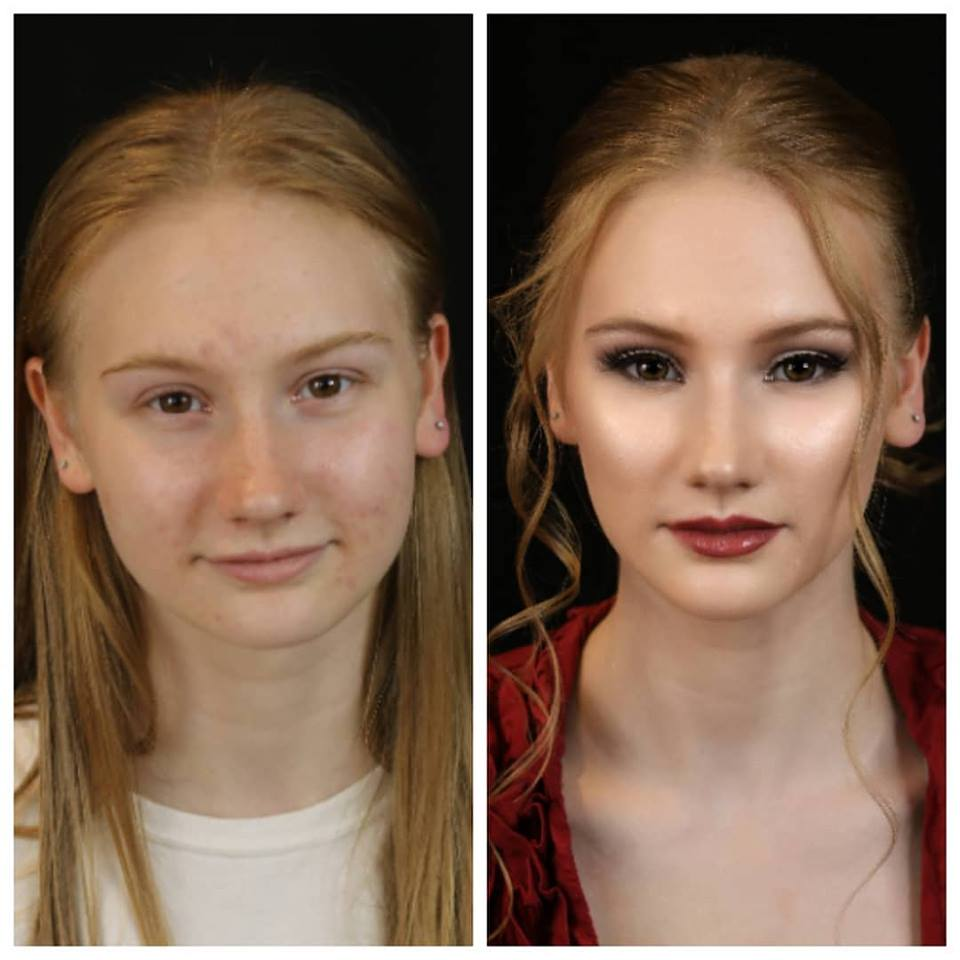 before and after promakeupbynatasha prom.jpg