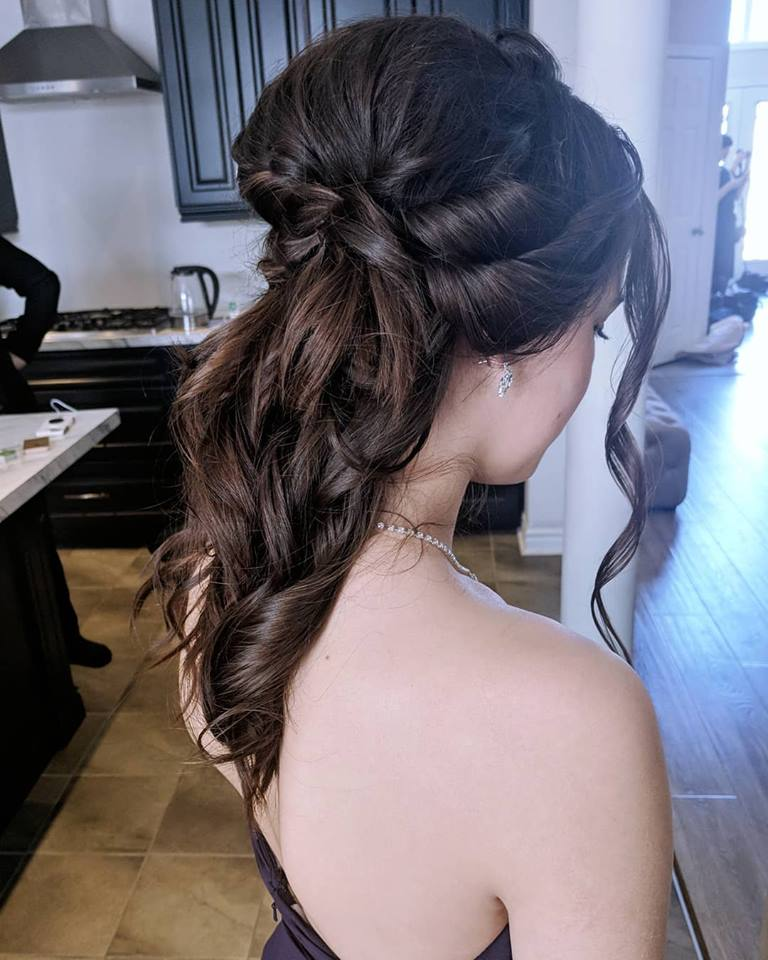 hairstylepromakeupbynatasha.jpg