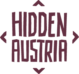 HIDDEN AUSTRIA