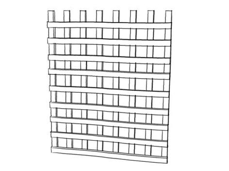 Pixel 03_neu.jpg