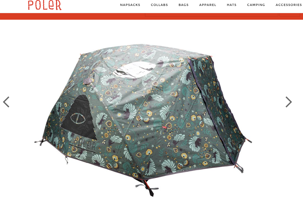 http://www.polerstuff.com/products/poler-2-man-tent