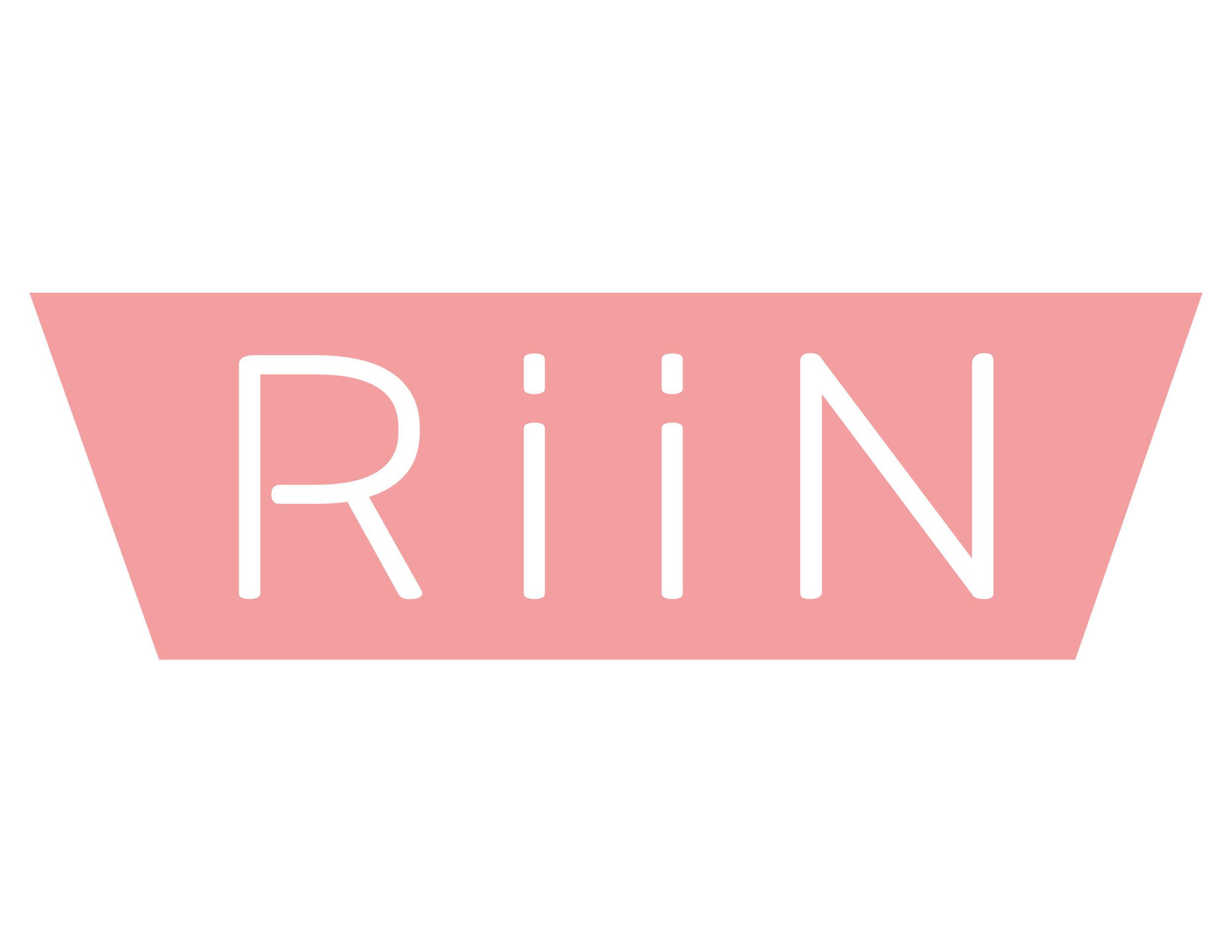 Sticker RiiN.jpg