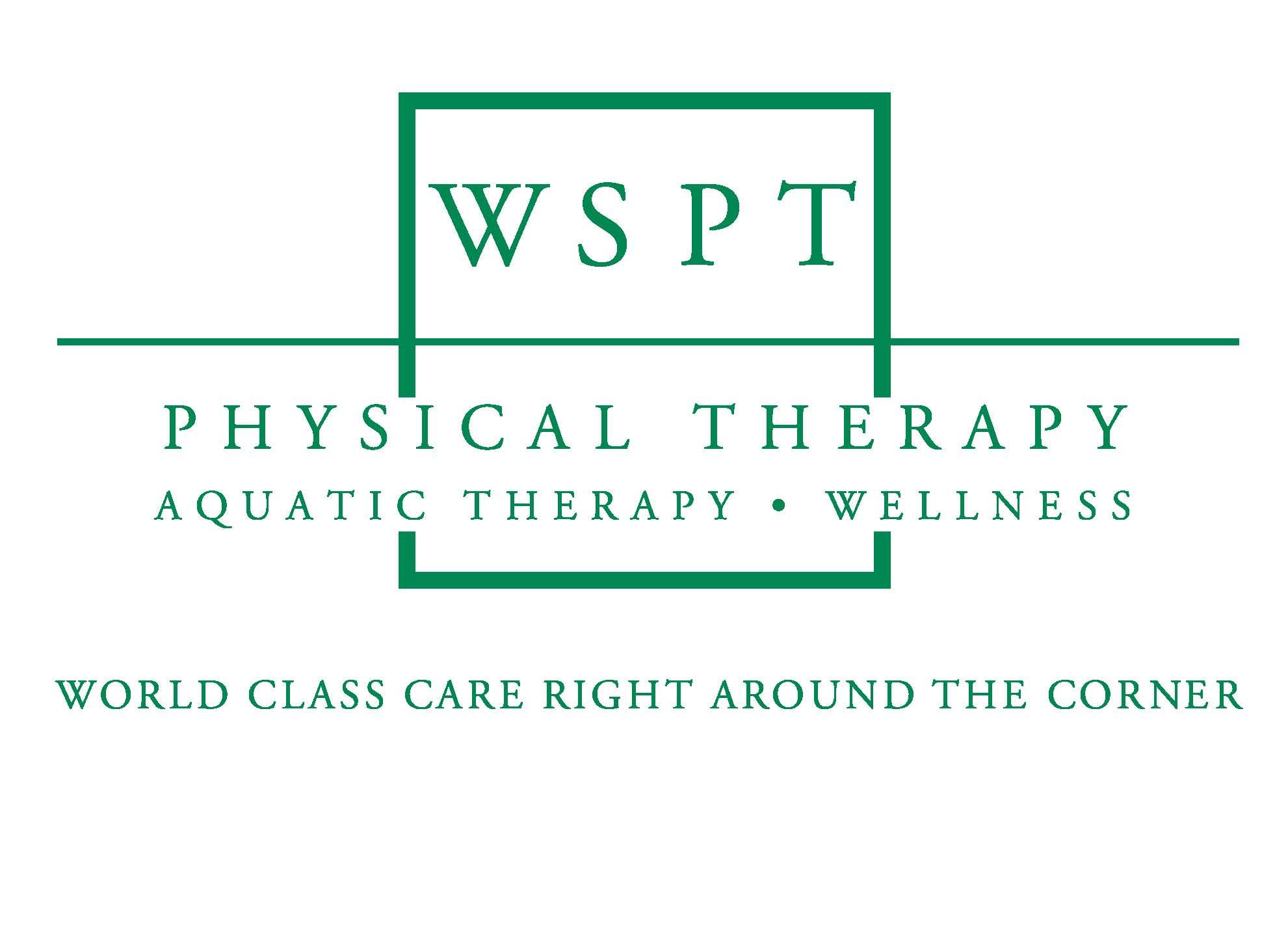 wspt one color logo.jpg