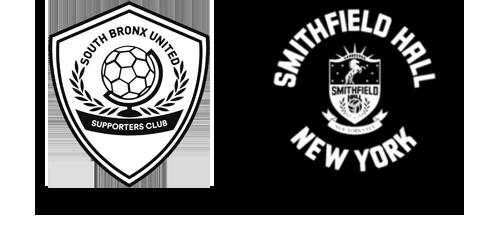 SBUxSmithfield.png
