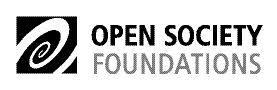 opensocietyfoundations.jpg