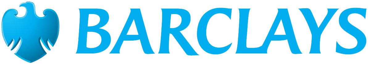 Barclays_Bevel_2C_V.png