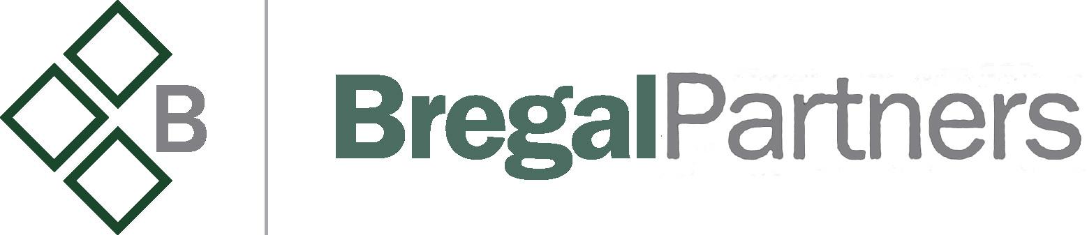 bregal_partners-lg.jpg