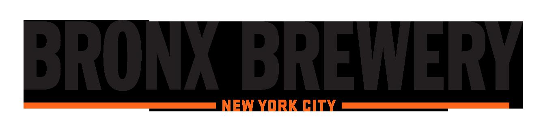 BronxBrewery-long.png