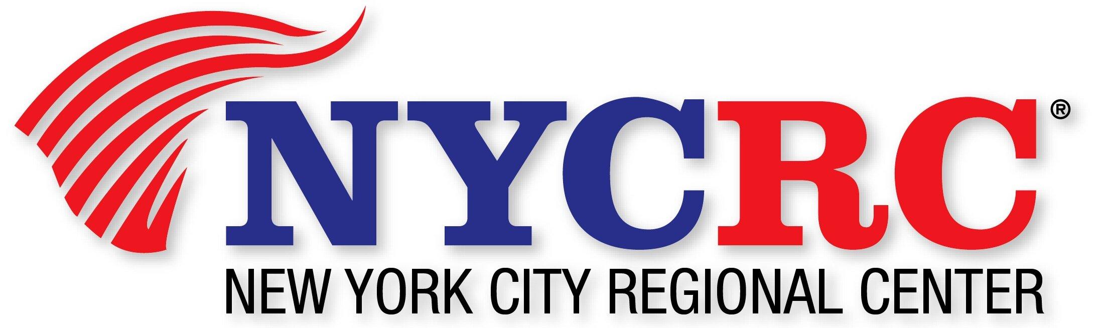 NYCRC_logo_HIRES_103114-black.jpg