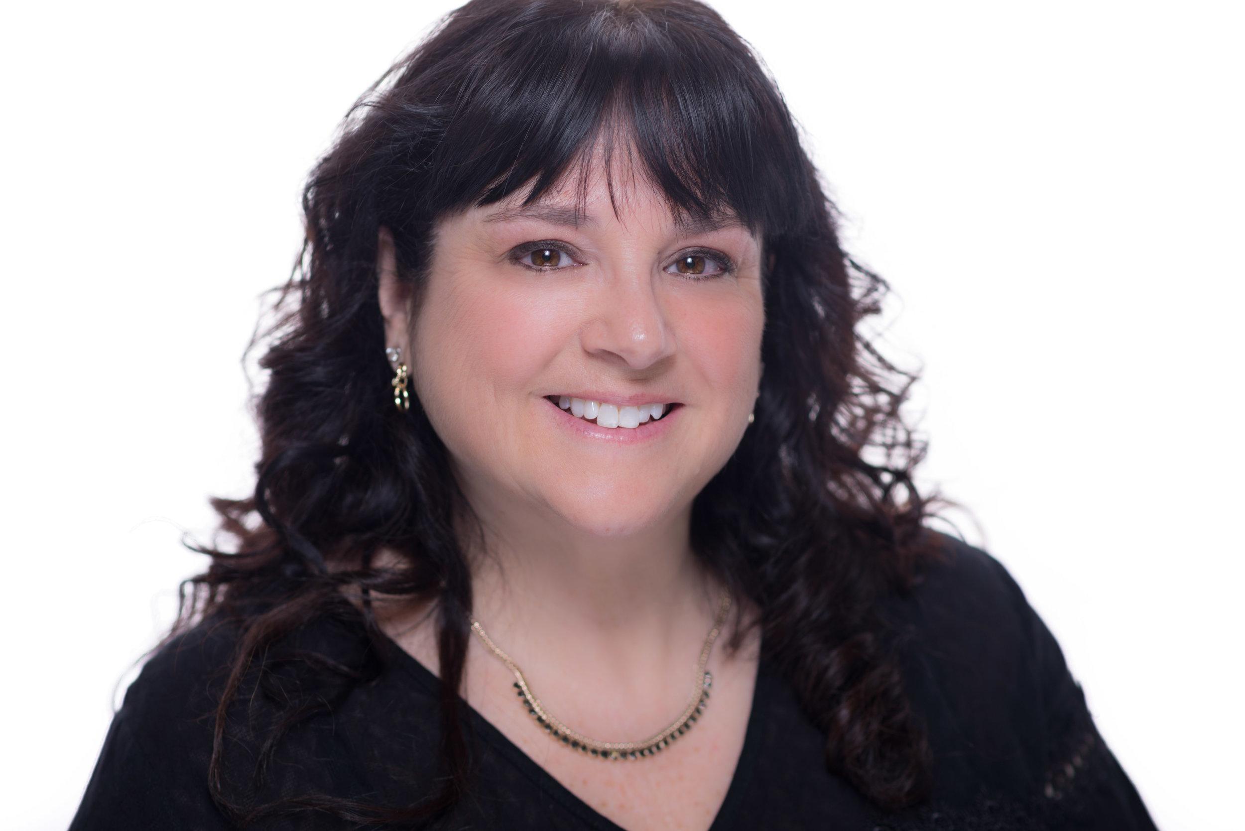 Karen Bodishbaugh Senior Paralegal