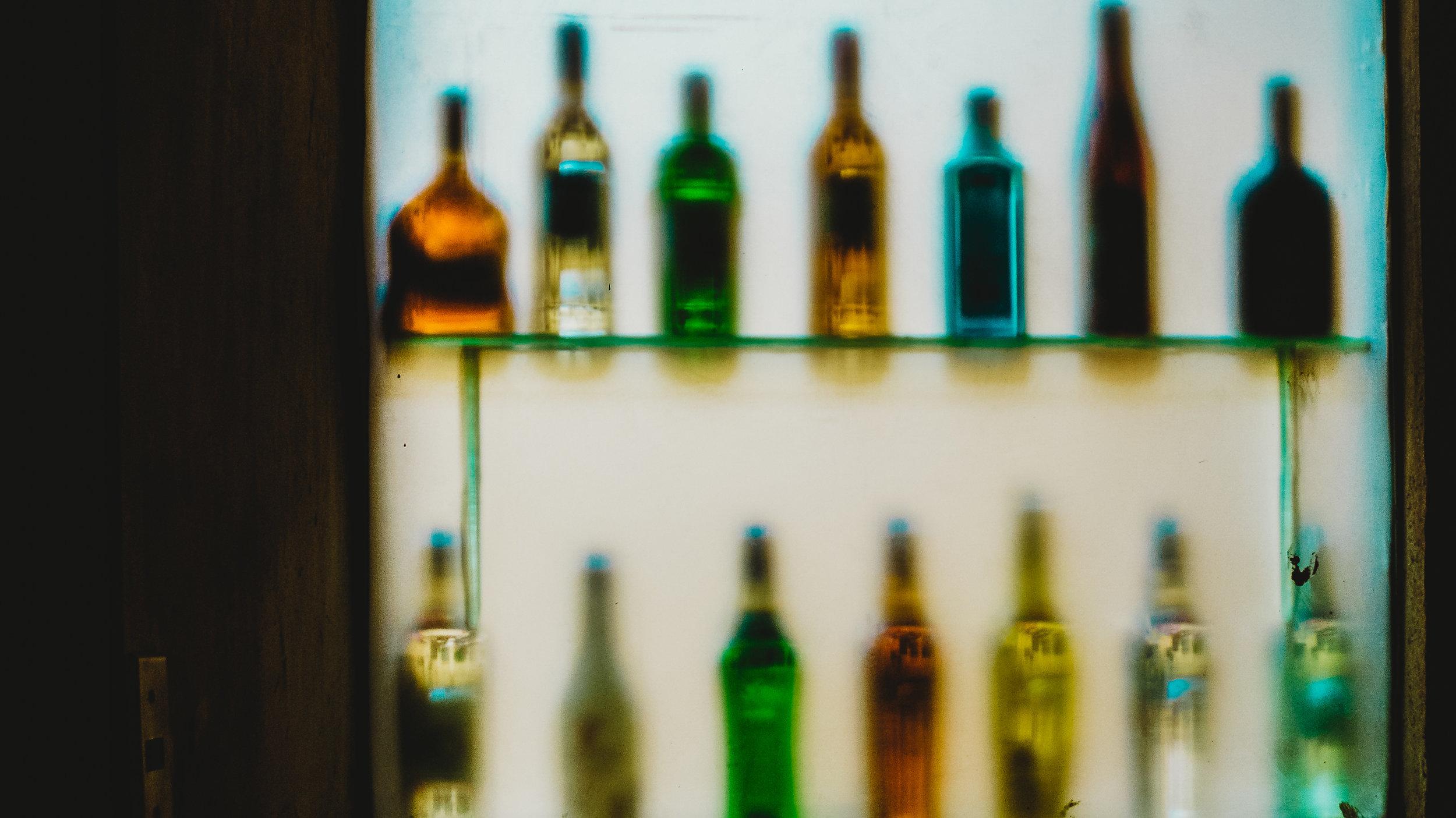 2019 Legislative Changes for California Alcohol Producers