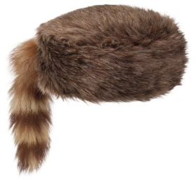 davey crockett hat.png