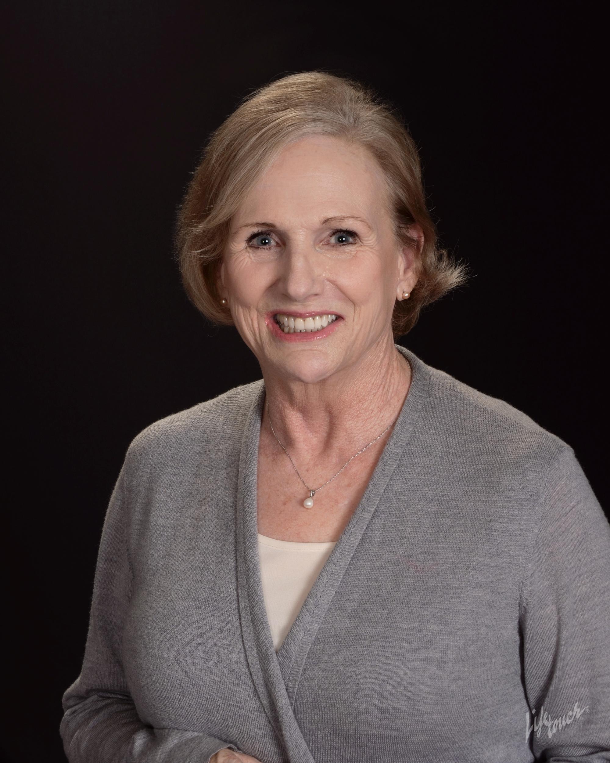 Barbara website photo.jpg