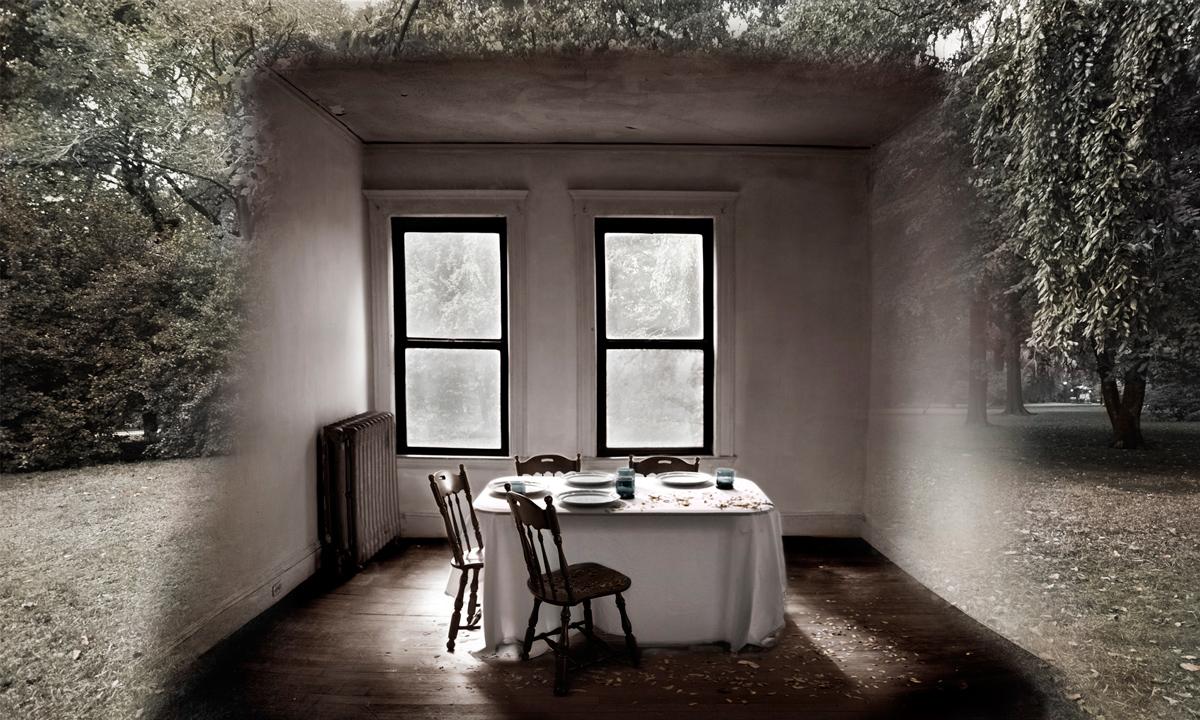 Senior1_Table.jpg
