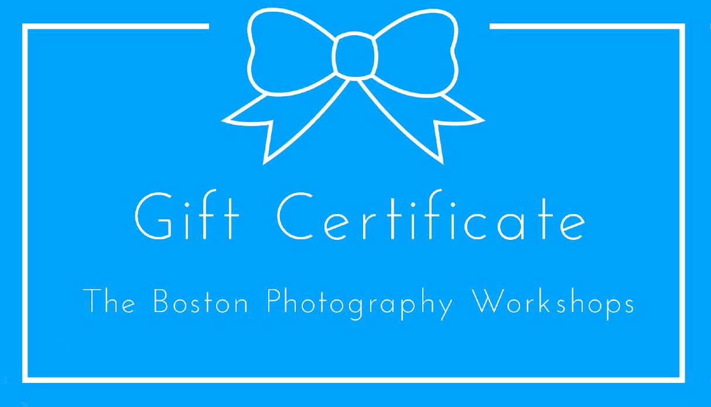 BPW-GiftCertificate_sqsmall.jpg