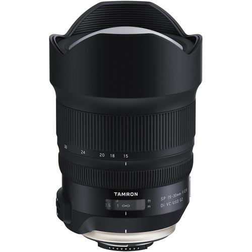 Tamron SP 15-30mm f:2.8 Di VC USD G2 Lens.jpg