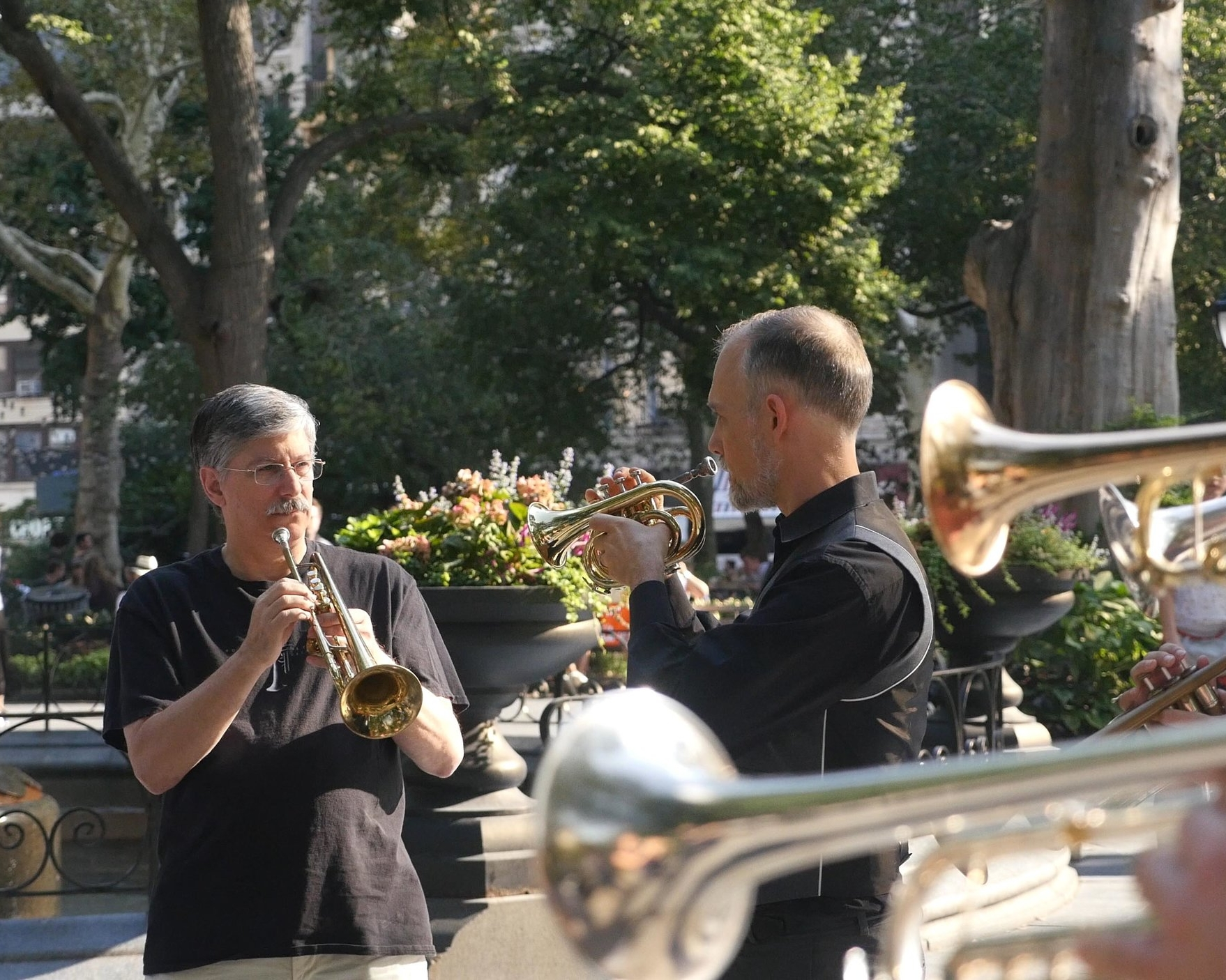 TrumpetClouds.5.Adele_Fournet.jpg