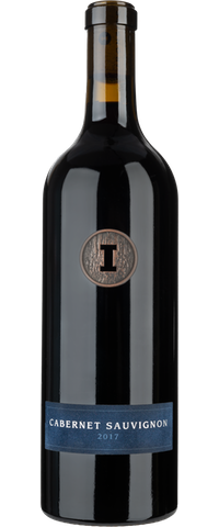 Ironside-reserve-cabernet.png